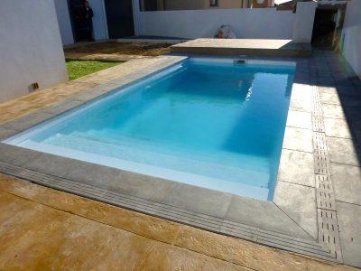 Fabricant piscine Pyrénées-Orientales