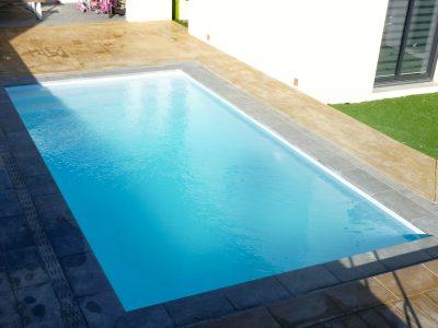 Spécialiste piscine région Occitanie
