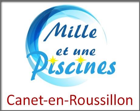 Constructeur piscine à Canet en Roussillon