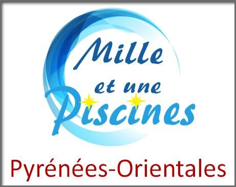 Constructeur piscine Pyrénées-orientales