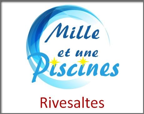 Constructeur installateur piscines à Rivesaltes