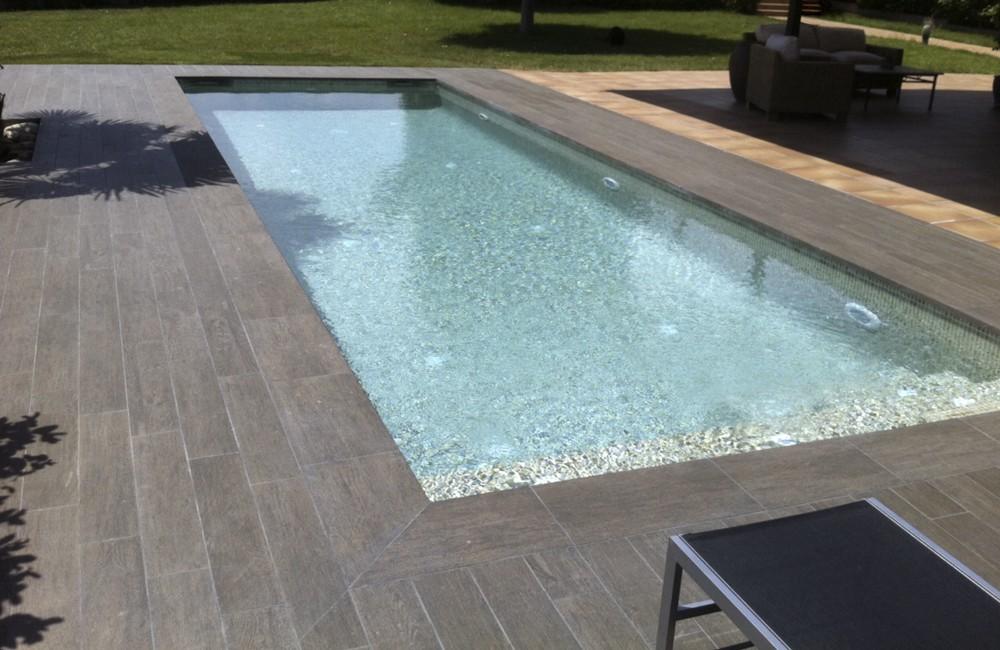 constructeur piscine mosa que perpignan On constructeur piscine