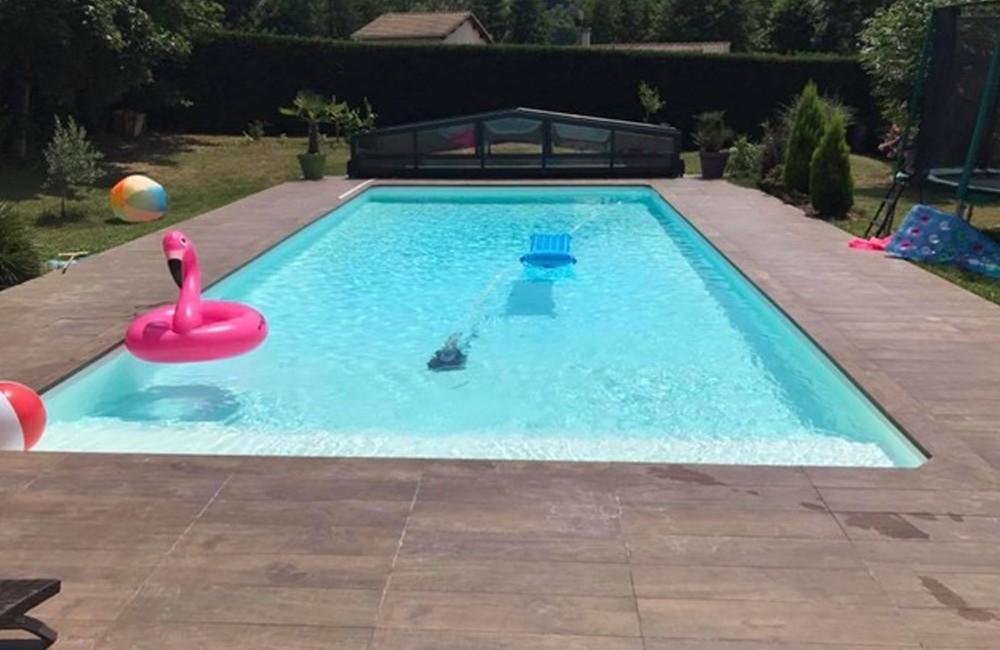 Construction piscine perpignan - Bassin piscine inox perpignan ...