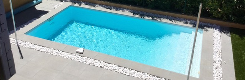 Equipements et accessoires piscine à Perpignan