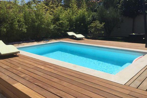 Installateur piscine coque Saint-cyprien