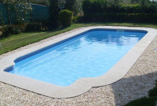 Poseur piscine à Rivesaltes