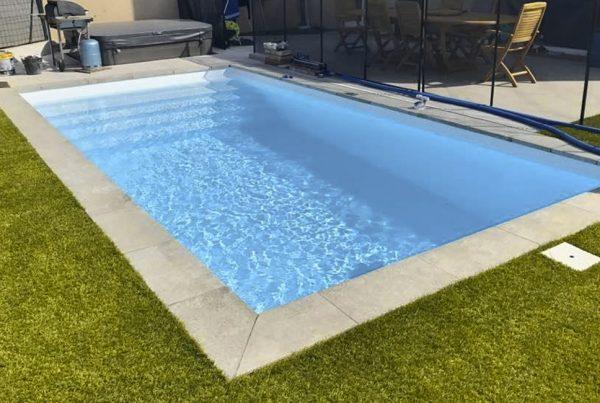 Rénovation piscine Perpignan 66