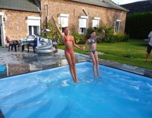 Spécialiste piscine Perpignan