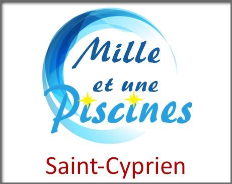 Installateur piscines Saint-Cyprien
