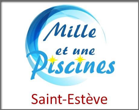 Constructeur piscine Saint Estève