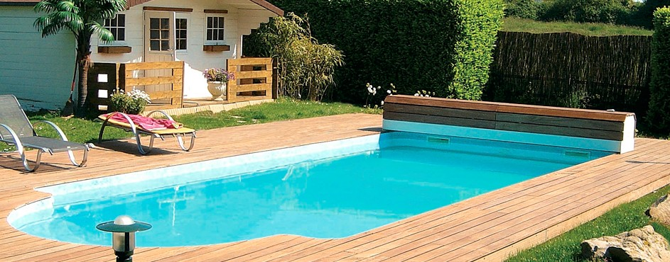 Constructeur piscine Saint Laurent de la Salanque