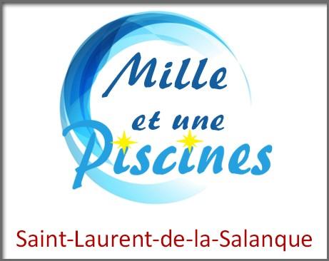 Construction piscine Saint Laurent de la Salanque