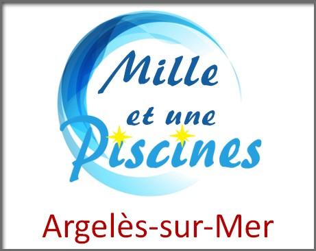 Fabrication piscine Argeles sur Mer