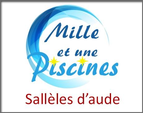 Constructeur piscine béton armé Sallèles d'Aude