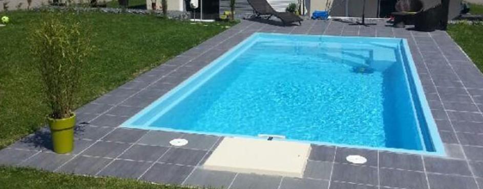 Fabricant piscine à Ferrals les corbières